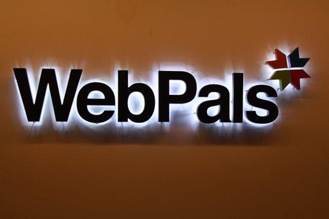 webpals 303